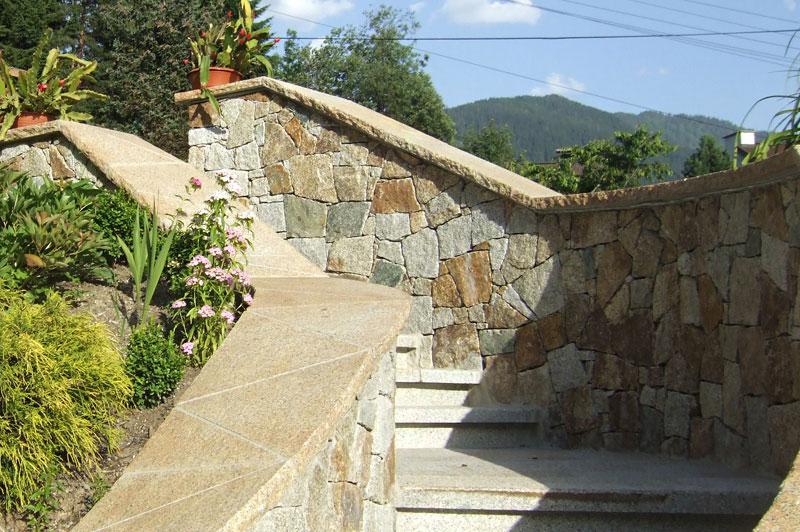 Bilder projekte gartengestaltung terrassengestaltung for Gartengestaltung rund